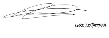 Luke Signature