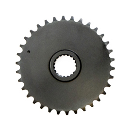 Outer cam sprocket 34 tooth