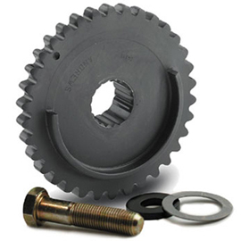 CAM CHAIN SPROCKET