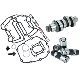 MILWAUKEE EIGHT RACE SERIES 508 CAM KIT