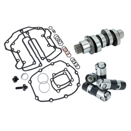 MILWAUKEE EIGHT RACE SERIES 538 CAM KIT