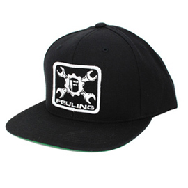 GEAR WRENCH CLASSIC SNAPBACK