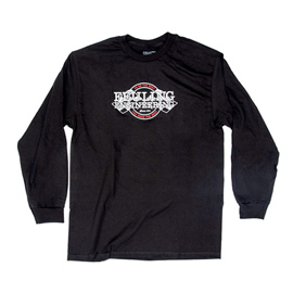 FEULING ENGINEERING LONG SLEEVE
