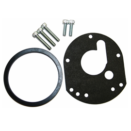 SANDWICH ADAPTER REBUILD KIT