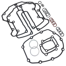 MILWAUKEE EIGHT CAMCHEST GASKET KIT