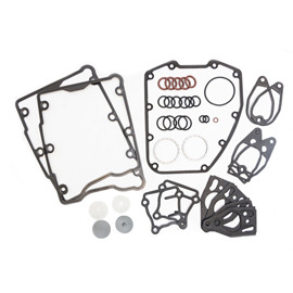 CAMCHEST GASKET KIT