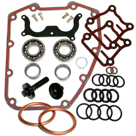 QUICK CHANGE CAM INSTALLATION KIT