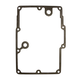 OIL PAN GASKET, TC Dyna