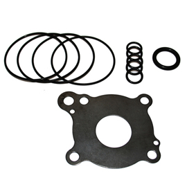 OIL PUMP REBUILD KIT
