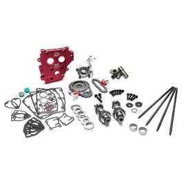 HP+ CAMCHEST KIT - One Piece Pushrods