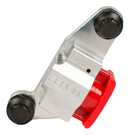 HYDRAULIC CAM CHAIN TENSIONER, OUTER