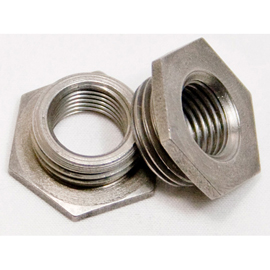 REDUCER BUNGS 18mm to 12mm