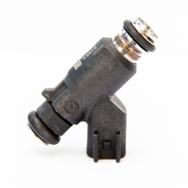 FEULING Fuel injector