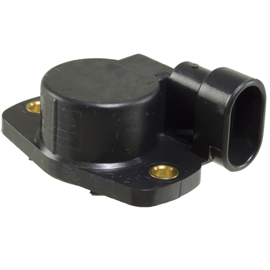 FEULING Throttle Position Sensor