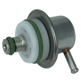 FEULING FUEL PRESSURE REGULATOR